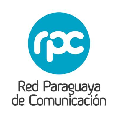 "La ""RPC"" ya forma parte del Grupo JBB"