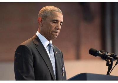 Obama pone fin a privilegios para cubanos