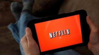 Paraguay figura con lenta transmisión de Netflix