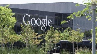Google lanza aplicación infantil para impulsar creatividad
