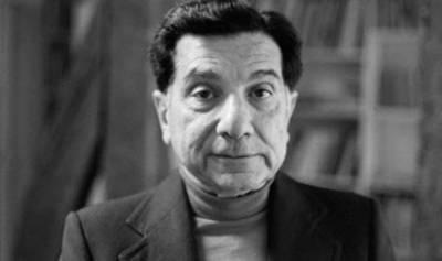 Escritores nacionales se reúnen para rendir tributo a Roa Bastos