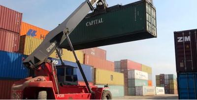 En el 2016, casi la mitad de lo exportado fue a países del Mercosur