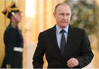 Rusia tolerará la violencia doméstica una vez al año