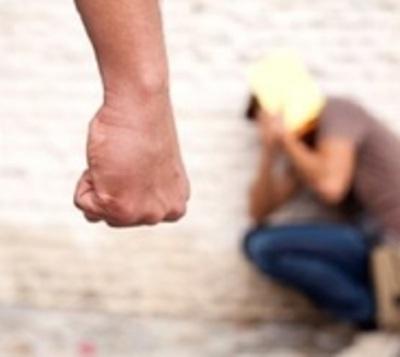 Hombre mata a su pareja en estado etílico tras una discusión