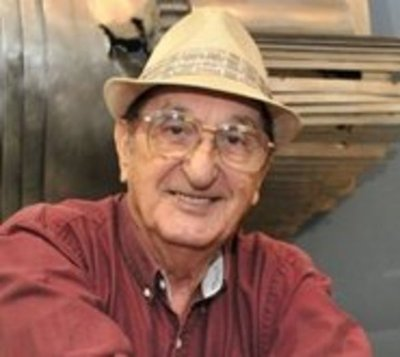 Rafael Rojas Doria ya se encuentra en su hogar tras su ACV