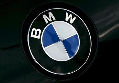 Trump amenaza a BMW: Altos aranceles si construye planta en México