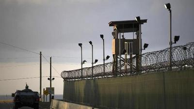 Diez prisioneros de Guantánamo son excarcelados y enviados a Omán
