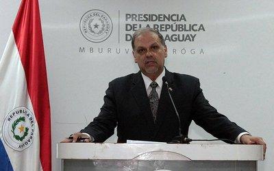 Asisten a los compatriotas afectados por el alud en Jujuy