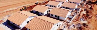 Buscan agilizar trámites de postulantes a viviendas del RC4