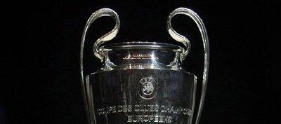 Trivia D10: ¿Cuánto sabés sobre la Champions League?