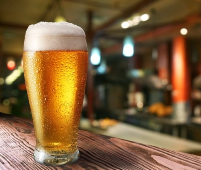 Industria cervecera, preparada para alta temporada