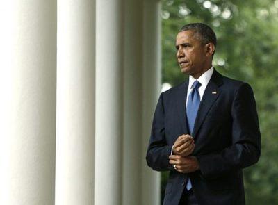Unasur despide con aplausos a Obama y espera que Trump aprenda del legado