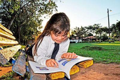 Lectura y educación en tiempos del clic y la instantaneidad