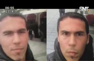 Compacto de noticias: Detienen a terrorista en Turquía