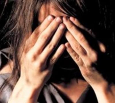 Adolescente torturada también fue abusada sexualmente