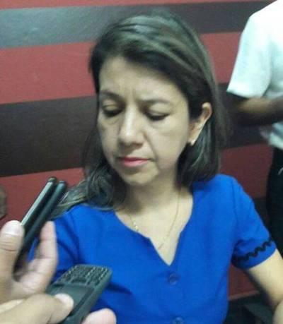 El patrón abusó de la criada y la patrona intentó matarla: victimarios siguen fugitivos