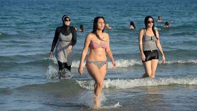 Cómo Túnez se convirtió en el país más feminista del mundo árabe