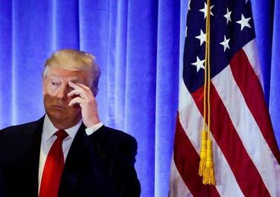 Aseguran que EEUU no quiere una guerra comercial