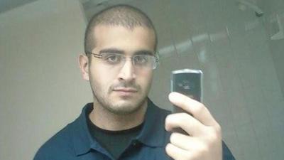 FBI arresta a viuda del asesino de club nocturno Pulse