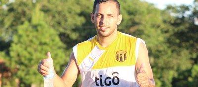 Guaraní e Independiente se verán las caras en Tobati