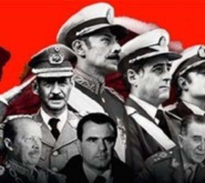 Condenan a cadena perpetua a ocho imputados por el Plan Cóndor