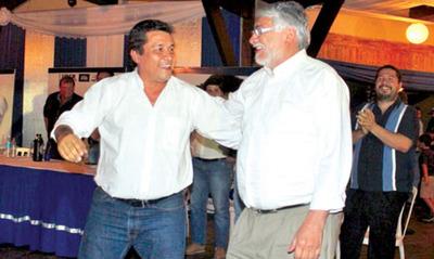 Llanismo enterrará enmienda si Corte habilita a Lugo