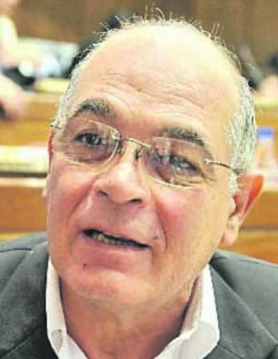 Lugo es ahora símbolo de golpe de Estado, afirman