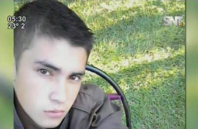 Titulares de la jornada: Investigan como autosecuestro lo ocurrido en Caaguazú