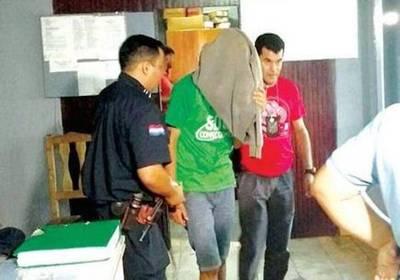 """Joven que fingió secuestro tras pelea """"debe pagar por sus actos"""", dice Fiscal"""