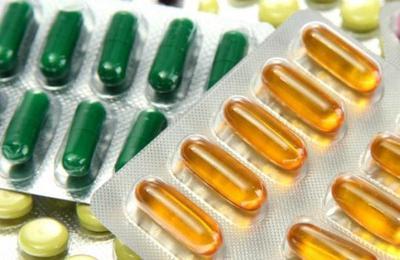 Estudio revela el peligro oculto de un medicamento que seguramente tienes en tu casa