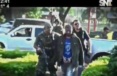 Investigan intento de secuestro contra tres menonitas