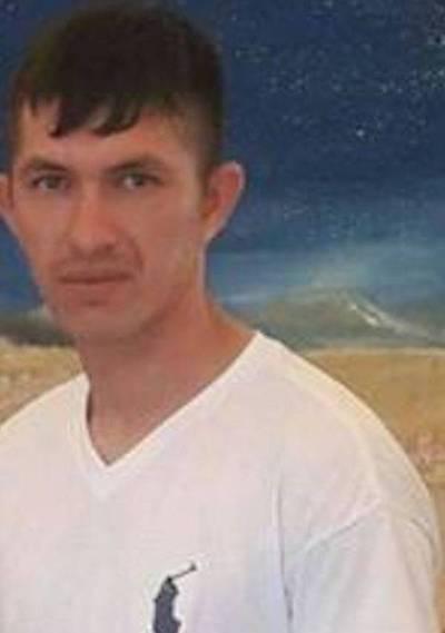 Militar acusado de robar dinero que iba a ser utilizado en tratamiento de su hija