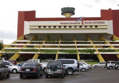 Expertos recomiendan rechazar APP para construir Aeropuerto