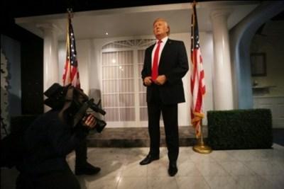 Trump asumirá en EEUU sin un plan para América Latina