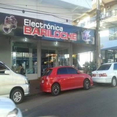 Estafa a turista en Encarnación desata alerta en la zona