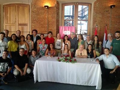 Ciclo de Verano del Teatro Municipal inicia su agenda