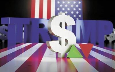 Trajín poselectoral se relajó, entre tanto, inversionistas consideran riesgos