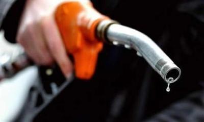 Precios del petróleo suman ante debilitado dólar