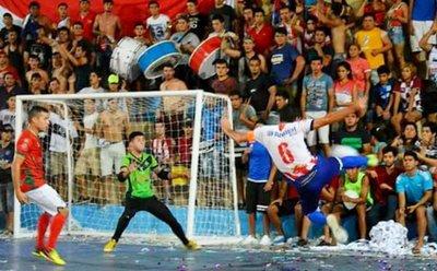 """""""Bolleros"""" de Riveros tumban a alteños: 2-1"""