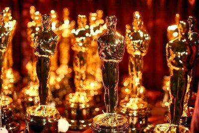 La lista completa de los nominados a los Óscar
