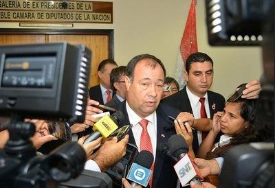 Realizarán serie de actos con presencia del vicepresidente y autoridades de Yacyreta en Itapúa
