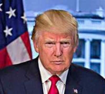 Trump: México debe pagar el muro o cancelar la reunión