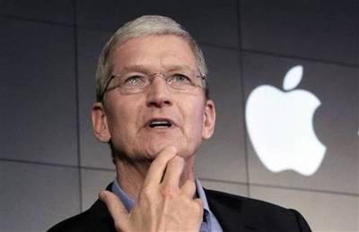 ¿Qué tiene preparado Apple esta semana?