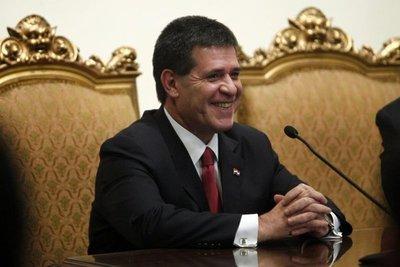 Paraguay apunta a los mercados más exigentes del Medio oriente