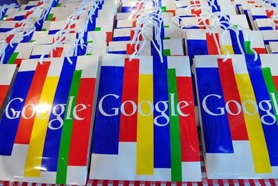 Google puso fin al reinado de Apple como marca más valiosa del mundo