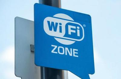 Desde Wifi a SOS: siglas y acrónimos que usas a diario, pero de seguro no sabes qué significan