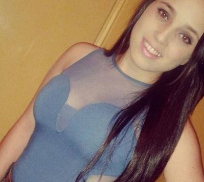 """Caso Jessica Lovatto: """"No conocíamos a la chica ni por redes sociales"""""""