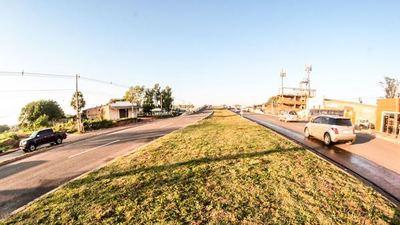 Trayecto Limpio – Remanso se reducirá de 45 a 7 minutos con nuevos viaductos