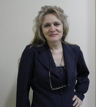 """Queremos sumar la presencia de escritores en lengua guaraní """