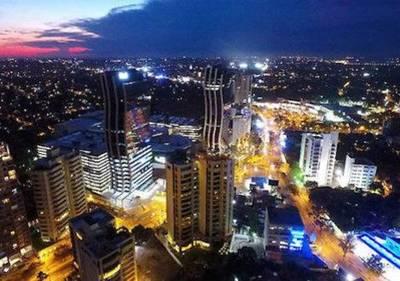Importante medio brasileño destaca éxito de Paraguay en la región